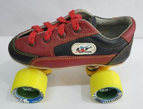 Quad Skates Products