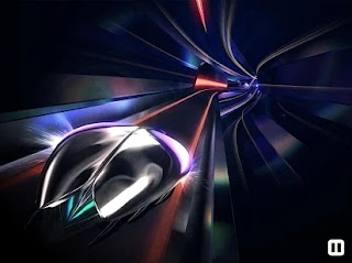 Download Thumper Pocket Edition Apk Offline
