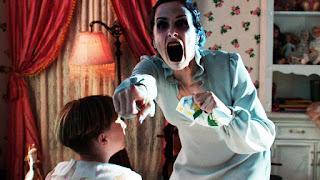12 Film Horror Pendek Paling Sering Ditonton Saat Ini