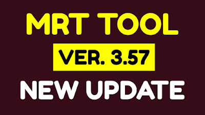 MRT-V3.57-New-Update