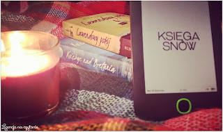 "162. ""Księga snów"" Nina George"