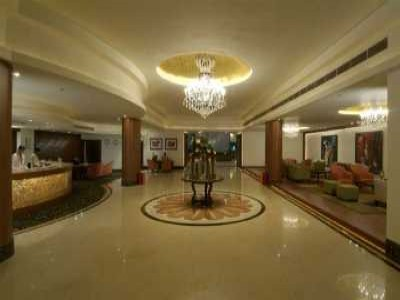 Room Prices for Taj Banjara in Hyderabad