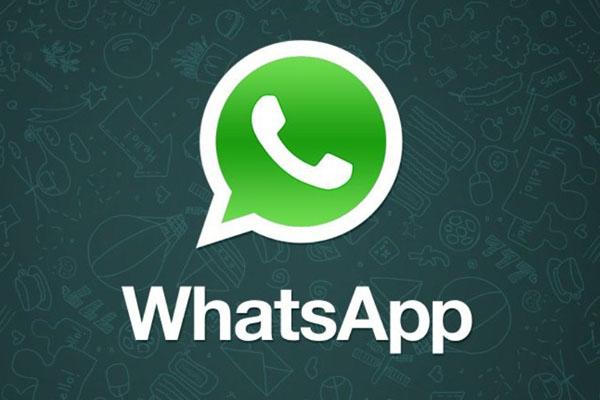 WhatsApp 2 16 290 (451422) APK Latest Version Download | The