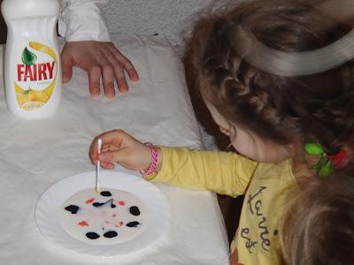 impreza urodzinowa dla siedmiolatka, tort urodzinowy, prezent dla siedmiolatka, urodziny w Klubiku Kraula