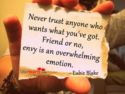 Best Friends Whatsapp Message Collection Quotes On Trust