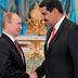 VÍDEO: Alianza Rusia - Venezuela pone en alerta máxima a EE.UU. por atentar contra planes de total dominación regional