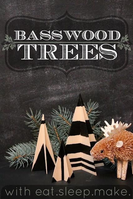 http://www.eatsleepmake.com/2013/12/diy-basswood-trees.html