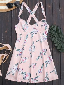 http://www.zaful.com/floral-backless-summer-dress-p_277753.html?lkid=24467