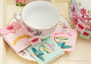 free-printable-mothers-day-tea-bag-labels