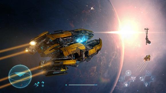 starpoint-gemini-warlords-pc-screenshot-www.ovagames.com-4