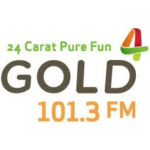 Gold 101.3 FM Malayalam Live Streaming Online