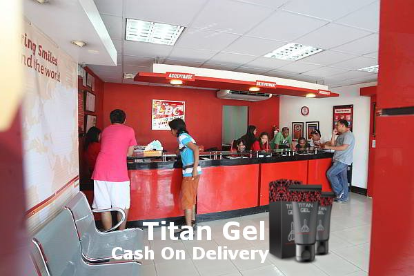 titan gel available in philippines