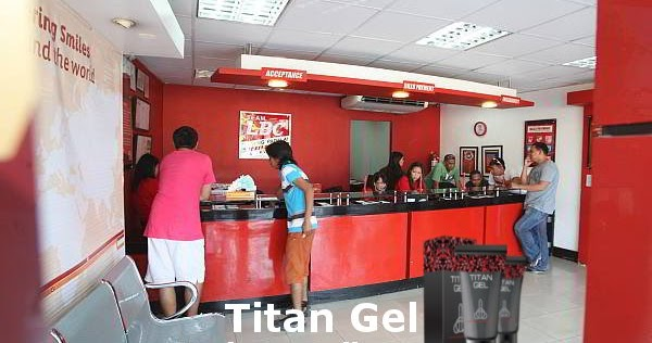 titan gel philippines cash on delivery titan gel