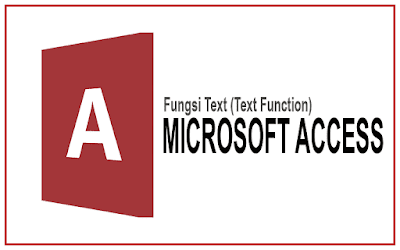 Text Function