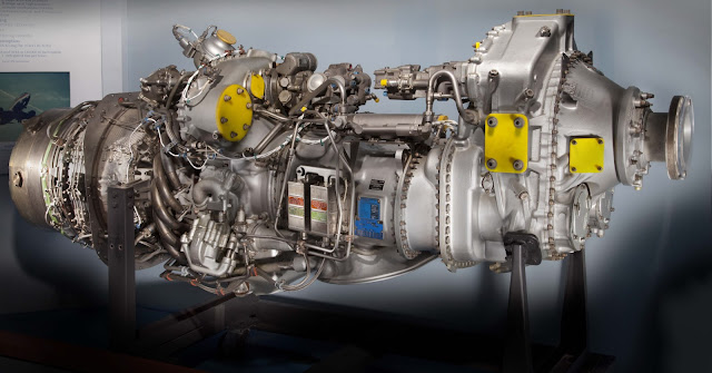 Pw 100 Engine for Sale