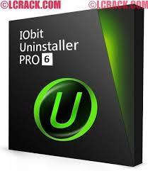 تحميل برنامج إزالة البرامج Download IObit Uninstaller Pro 6.2.0.933 أخر إصدار