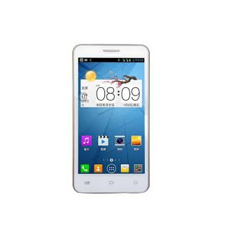 Coolpad 5310 Firmware