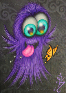 https://www.etsy.com/listing/265739924/8x10-print-fantasy-big-eye-furry-cute?ref=shop_home_active_1