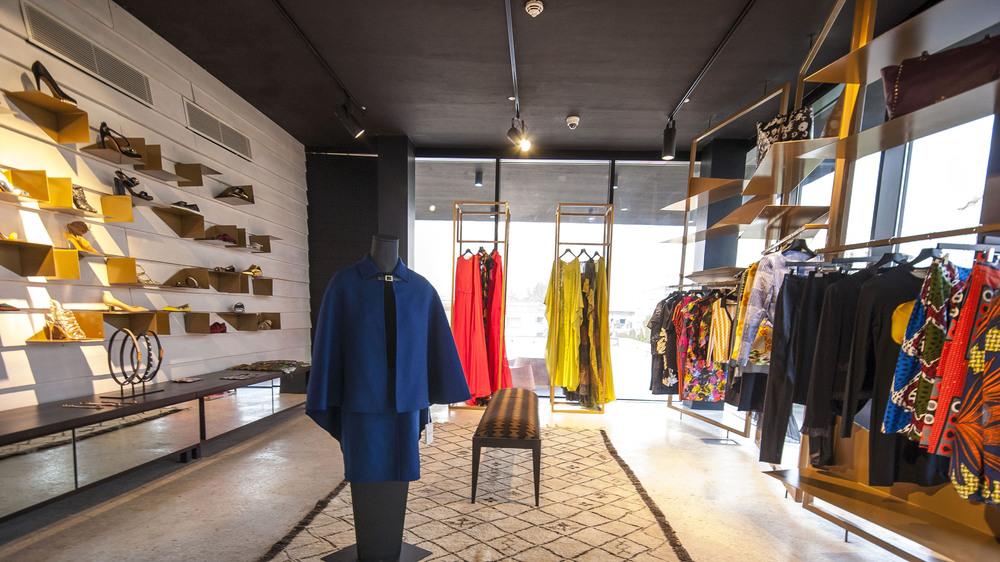 Image result for alara boutique website