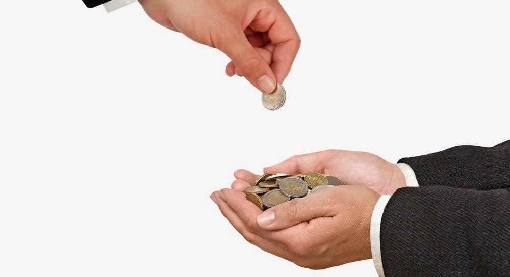 Deudor y acreedor en Derecho civil
