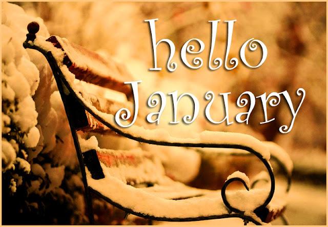 Thơ tình tháng 1, Chùm thơ tháng giêng non tươi của mùa xuân