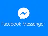 Facebook hesabınız olmasa da Messenger'ı kullanabilirsiniz