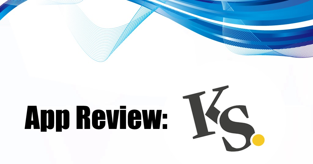 Q Mosquito App Review App Review: Kitchen St...