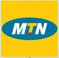 MTN Nigeria Is Set To Launch 4G LTE Come July 2016
