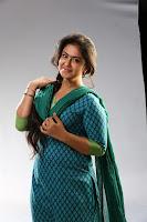 Avika Gor Photo from Maanja movie HeyAndhra