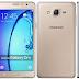 Harga dan Spesifikasi Samsung Galaxy On7 Pro Terbaru
