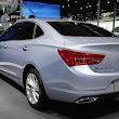 2016 Buick Verano – review, specs, engine, exterior and interior | All About Automotive