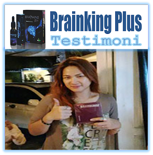 http://brainkingnutritionplus.blogspot.co.id/