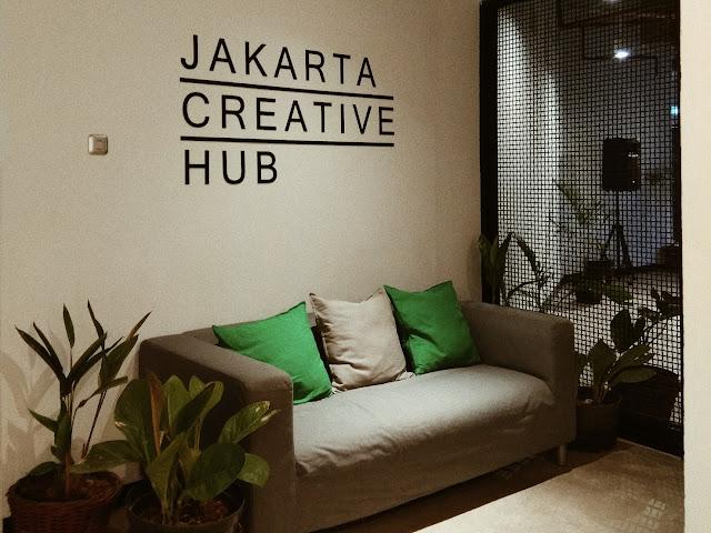 Lokasi-Jakarta-Creative-Hub