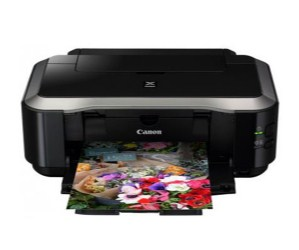 Canon PIXMA iP4850 Driver Download
