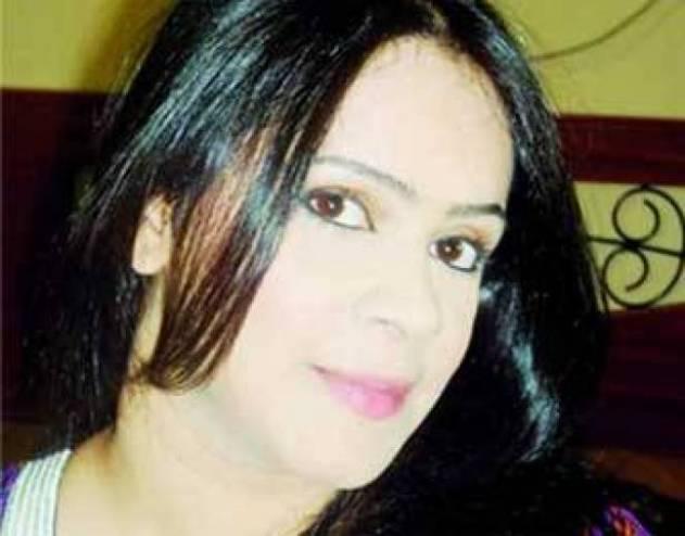 حكم نهائي باعدام المطربة العمانية بدور في الامارات ..ماذا فعلت ليحكم عليها بالإعدام ؟ إليكم التفاصيل