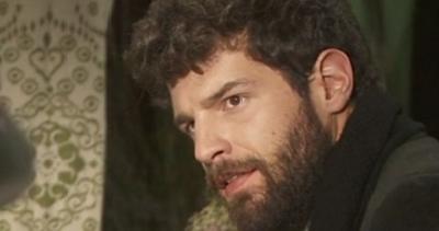 Il Segreto oggi, anticipazioni e riassunto puntata 6 settembre 2016: Bosco scopre Amalia ha incastrato Ines