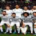 El Real Madrid registra su lista completa en los clubes de la Copa del Mundo a excepción de Bayejo