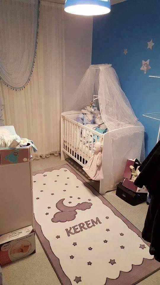 childrens bedroom carpets best carpet for kids rooms images for