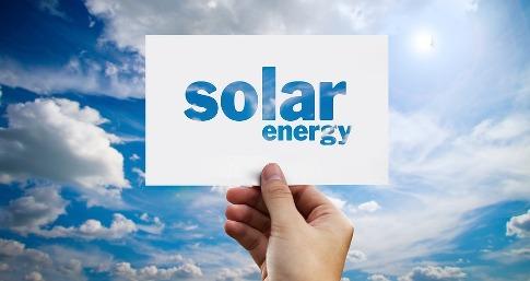 pixabay.com/en/energy-solar-solar-energy-3125125