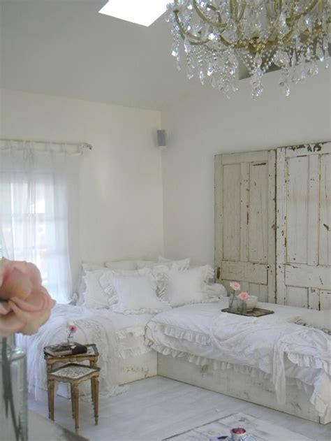Best 92+ Best Living Room Decorating Ideas & Furniture