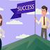 Conheça as soluções que a Hostinger oferece para impulsionar o seu negócio na Internet