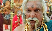 Baahubali, Bahubali, Tamil movies, Indian Cinema