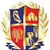 48η Τακτική συνεδρίαση Οικονομικής Επιτροπής του Δήμου Τριφυλίας.