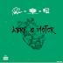 Preto Show ft. Os Banah & Godzila do Game - Abre o Motor (Afro House) [Download]
