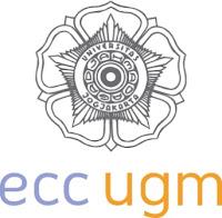 Lowongan Kerja ECC UGM