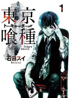 Cara Menjadi Wibu Psikopat - Manga Review