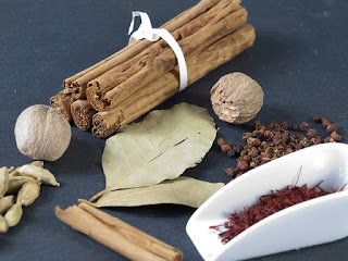 10 Medicinal Uses for Cinnamon