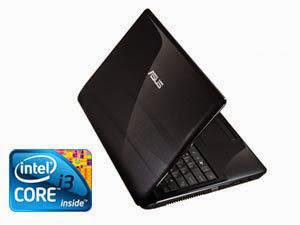 Harga%2BLaptop%2BAsus%2BCore%2Bi3 Daftar Harga Laptop Asus Core i3 Terbaru 2016