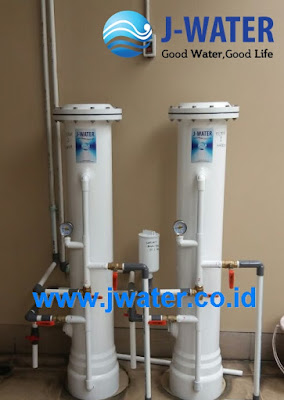 filter penjernih air di gresik