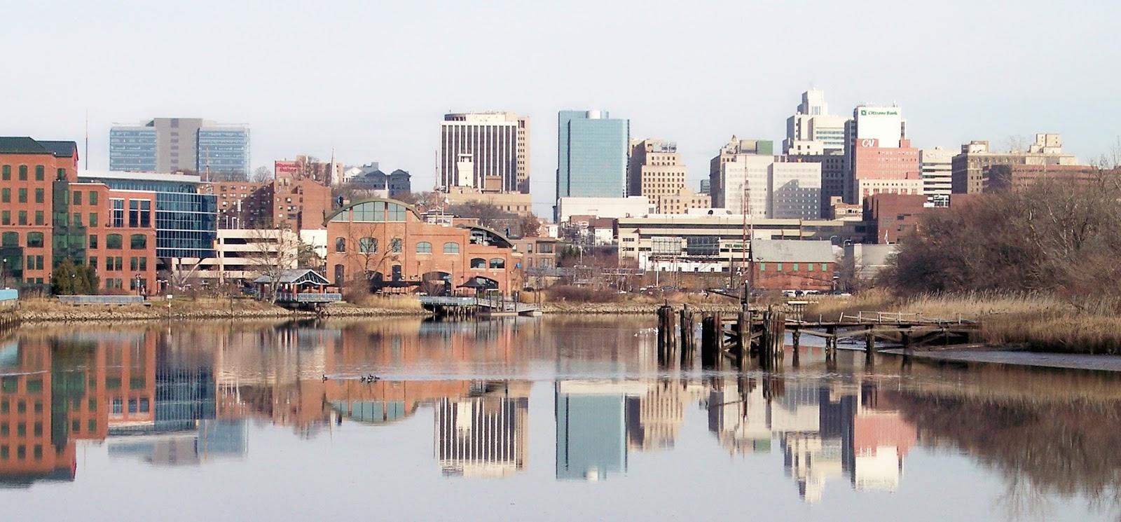 Wilmington | Estado de Delaware | Estados Unidos da América